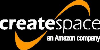 Store Logos Create Space