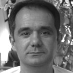 Petar Meseldzija 2