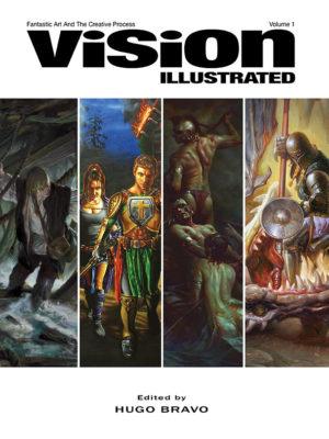 Vision Illustrated v1 1 copy