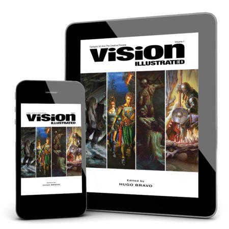 V1 Kindle